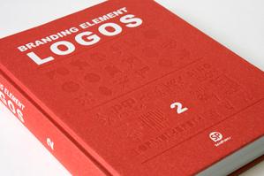 BrandingElement_Logos_01_miniature