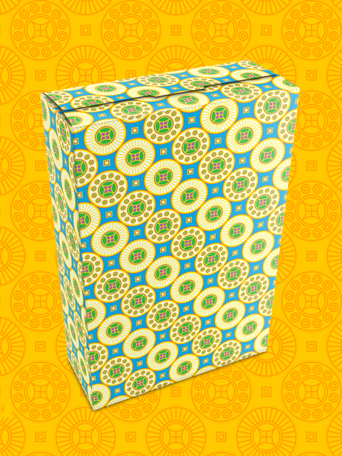 Коробка_001_02